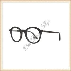 Rame ochelari branduri consacrate Tom Ford,Mont Blanc,Guess,Will.I.Am,Cavalli,Swarowski, - imagine 6