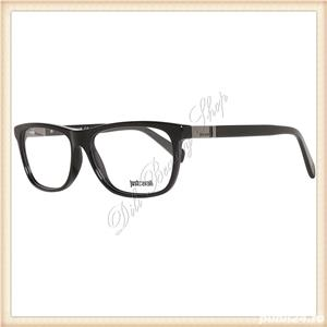 Rame ochelari branduri consacrate Tom Ford,Mont Blanc,Guess,Will.I.Am,Cavalli,Swarowski, - imagine 9