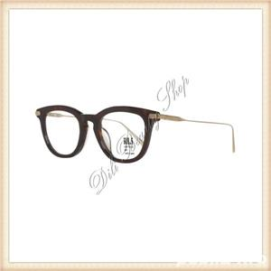 Rame ochelari branduri consacrate Tom Ford,Mont Blanc,Guess,Will.I.Am,Cavalli,Swarowski, - imagine 10
