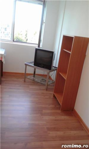 Particular , schimb / vand apartament 3 camere cf1 LIBER , METROU Gorjului , Stradal Bd Iuliu Maniu  - imagine 1