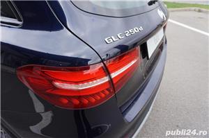 Mercedes-Benz GLC 250 d 4MATIC - imagine 1