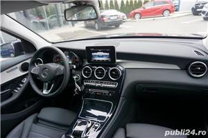 Mercedes-Benz GLC 250 d 4MATIC - imagine 3