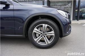 Mercedes-Benz GLC 250 d 4MATIC - imagine 7