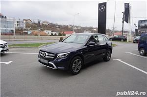 Mercedes-Benz GLC 250 d 4MATIC - imagine 10
