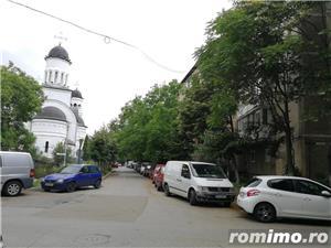 Apartament in Regim Hotelier - imagine 15