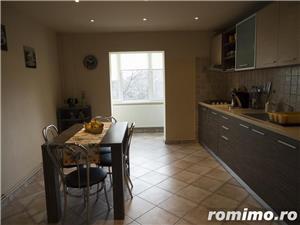 Apartament in Regim Hotelier - imagine 12