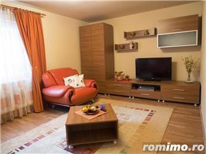 Apartament in Regim Hotelier - imagine 14