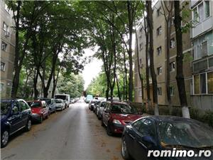 Apartament in Regim Hotelier - imagine 16