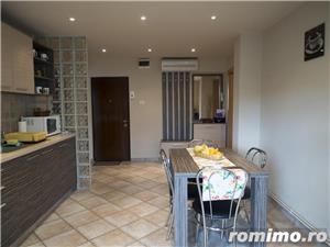 Apartament in Regim Hotelier - imagine 13