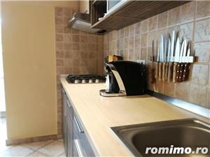 Apartament in Regim Hotelier - imagine 11