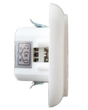 Intrerupator cu telecomanda bipolar pentru lustra - imagine 3