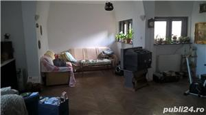 Apartament 3 camere Universitate - imagine 1