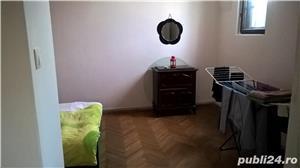 Apartament 3 camere Universitate - imagine 4