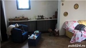 Apartament 3 camere Universitate - imagine 2