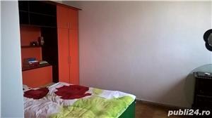 Apartament 3 camere Universitate - imagine 5