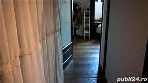 Apartament 3 camere Universitate - imagine 8