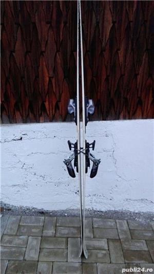 Schiuri dinastar dragon freeride,freestyle 188cm - imagine 6