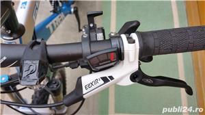 Bicicleta Trek 6500 XT & SLX Nu ktm, giant, merida, wilier - imagine 6