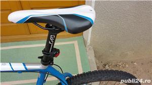 Bicicleta Trek 6500 XT & SLX Nu ktm, giant, merida, wilier - imagine 5