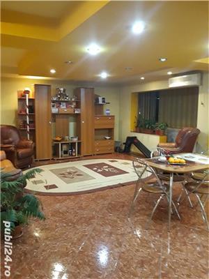 Apartament 4 camere Vitan Mall - centrala - loc parcare - imagine 3