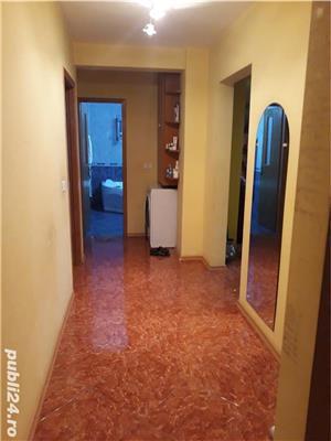 Apartament 4 camere Vitan Mall - centrala - loc parcare - imagine 5
