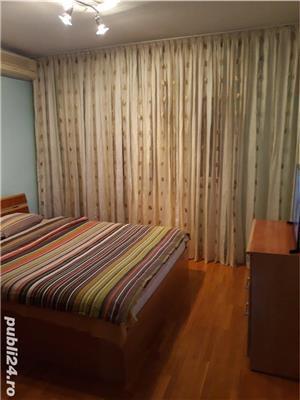 Apartament 4 camere Vitan Mall - centrala - loc parcare - imagine 1