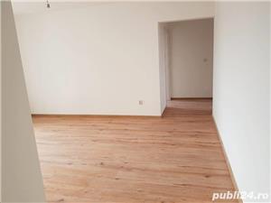 Apartament 3 camere nou decomandat  - imagine 1