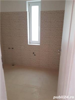 Apartament 3 camere nou decomandat  - imagine 6