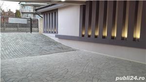 Casa Gheorgheni/Centru/Parcul Fraternitatii - imagine 3