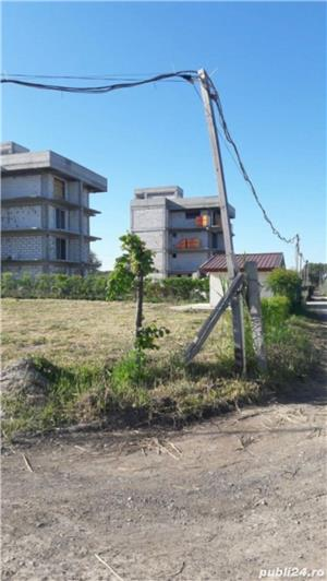 Mamaia nord 1125mp,desch32.pret 270€/mp - imagine 5