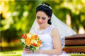 Servicii-Foto si Video Nunta si Botez in Bistrita si in afara judetului pt. nunti si botezuri.       - imagine 1