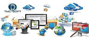 Reparatii calculatoare si realizare website Ramnicu Valcea la TMC-SOFT - imagine 1