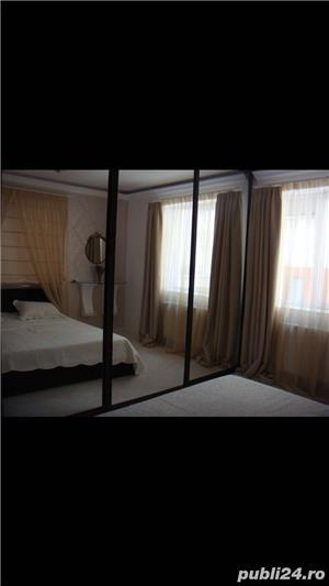 Apartament 3 camere Hearstrau  - imagine 7