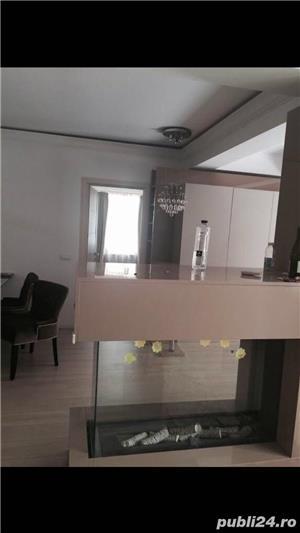 Apartament 3 camere Hearstrau  - imagine 9