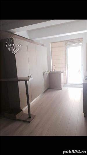 Apartament 3 camere Hearstrau  - imagine 5
