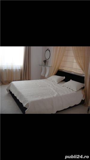 Apartament 3 camere Hearstrau  - imagine 6