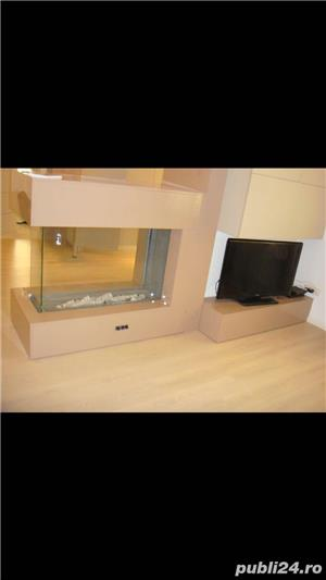 Apartament 3 camere Hearstrau  - imagine 1