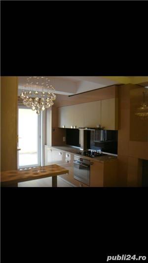 Apartament 3 camere Hearstrau  - imagine 3