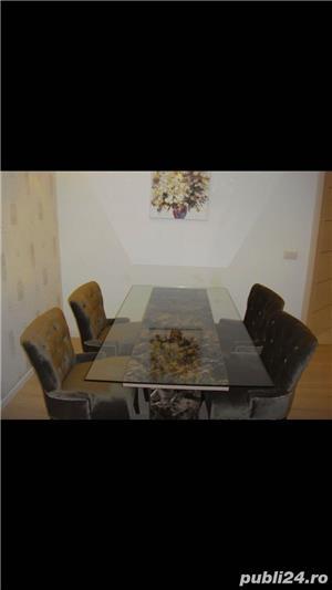Apartament 3 camere Hearstrau  - imagine 8