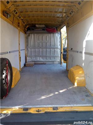 Transport marfa in toata tara  - imagine 2