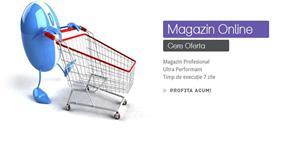 Magazin Online - imagine 2