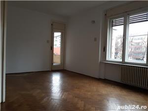 Apartament cu 4 camere+garaj+boxă - imagine 3