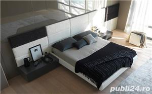 Apartament 2 camere , bloc nou. 68.54 mp, Miroslava - imagine 2