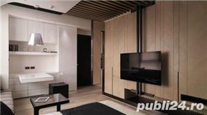 Apartament 2 camere , bloc nou. 68.54 mp, Miroslava - imagine 1