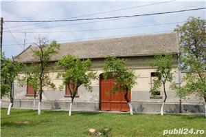 Casa de vanzare Nadlac - imagine 3