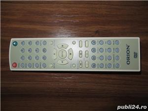 Telecomanda DVD Orion - imagine 2