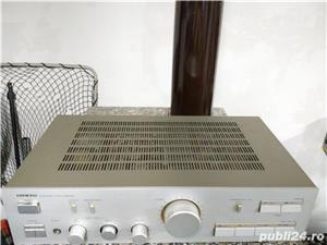 Amplificator Onkyo A-8230  - imagine 4