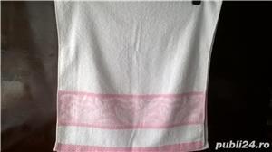 Vand prosoape de fata pentru uz casnic sau pentru diverse evenimente - imagine 2