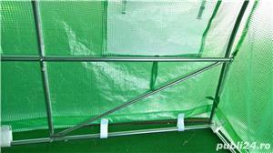 Solar gradina 3x6 m 18 mp TVA inclus - imagine 2