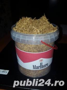 cea mai buna oferta de tutun!!! - imagine 2